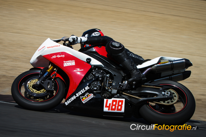 Tengtools, Racingbikes, Trunkbody media, Flevohost, JFB-Racing