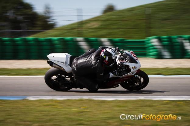 Tengtools, Racingbikes, Trunkbody media, Flevohost, JFB-Racing