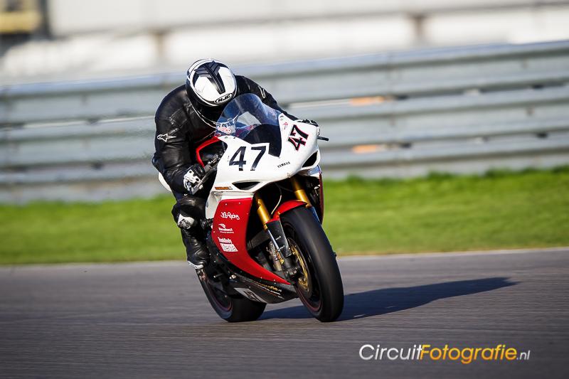 Tengtools, Racingbikes, Trunkbody media, Flevohost, , Stickerloods, UK-Bikeparts, JFB-Racing