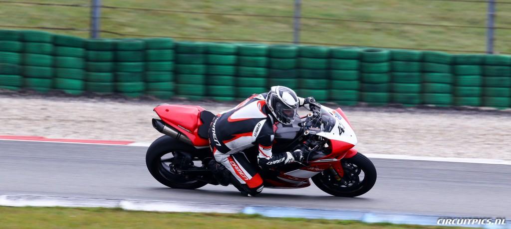 Tengtools, Racingbikes, Flevohost, , Stickerloods, UK-Bikeparts, JFB-Racing